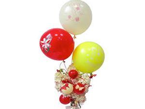Первое сентября – праздник детей и взрослых!