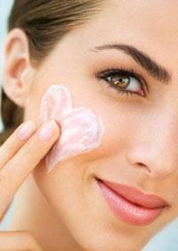Пять мифов об уходе за кожей лица