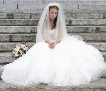 Секреты гражданского брака