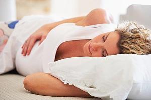 Сильный токсикоз при беременности: что делать?