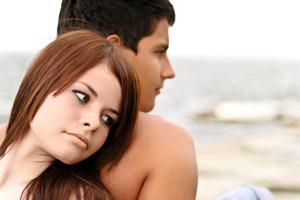 Стереотипы в отношениях