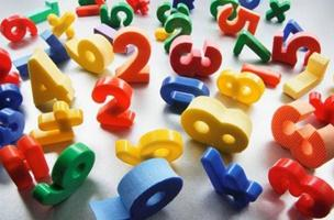Что такое нумерология?