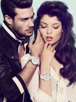 Весенняя мода 2012: аксессуары