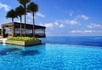 Выбираем отдых на Бали
