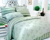 Выбирая натуральное постельное белье, выбираем здоровье