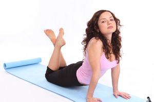 Упражнения на растяжку и гибкость: как правильно делать