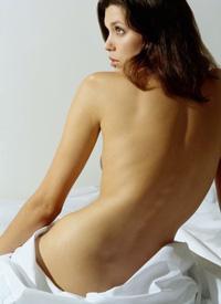 Здоровый позвоночник: что делать, чтобы сохранить здоровье и красоту на долгие годы?