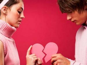 Как помириться с парнем если мы расстались